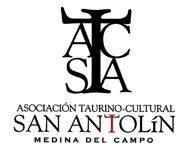ATC San Antolin