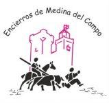 Encierros-de-Medina-300x283
