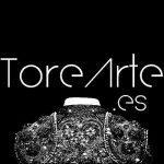 Torea-Arte-300x300