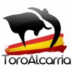 Toro-Alcarria-300x300
